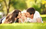 Можно ли восстановить семью после развода? ТОП-5 важных правил.