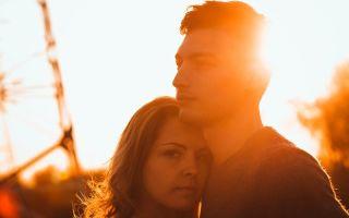 Как признаться мужу в том, что я люблю другого человека
