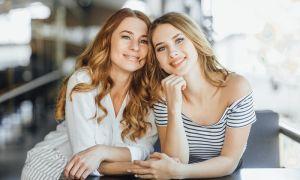 Советы, как подростку и родителям наладить отношения друг с другом