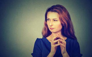 План-перехват: как отбить мужчину у законной жены