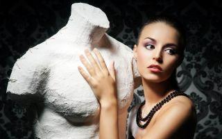 Советы и рекомендации, как перестать любить бывшего мужа