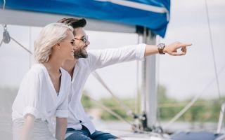 Шаги, как подтолкнуть любовника к уходу из семьи