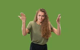 Как женщине пережить развод во второй раз