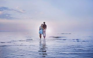 Советы и рекомендации по восстановлению отношений, возвращению любви и страсти