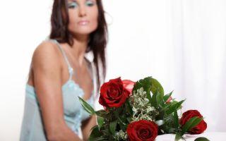 Можно ли восстановить отношения и доверия после признания об измене мужу?