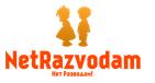 NetRazvodam.ru