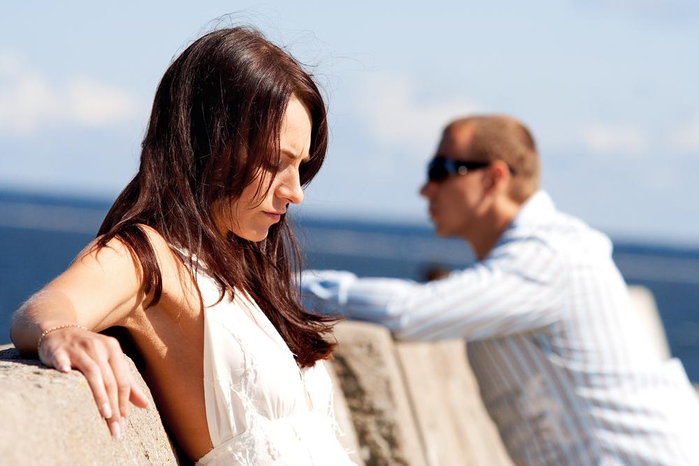Как узнать любит ли тебя муж