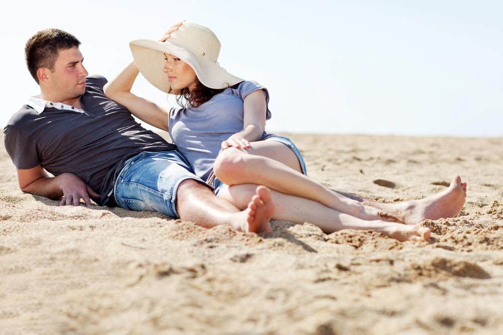 процесс примирения между супругами