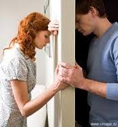 помириться с мужем