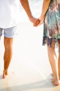 Понять и простить мужа после измены с любовницей