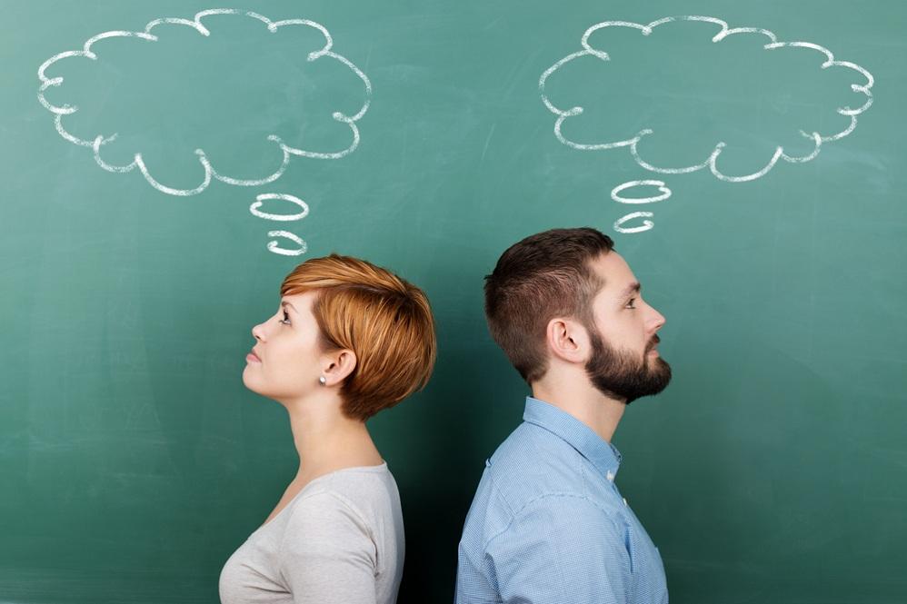 Стоит ли разводиться после долгих лет брака