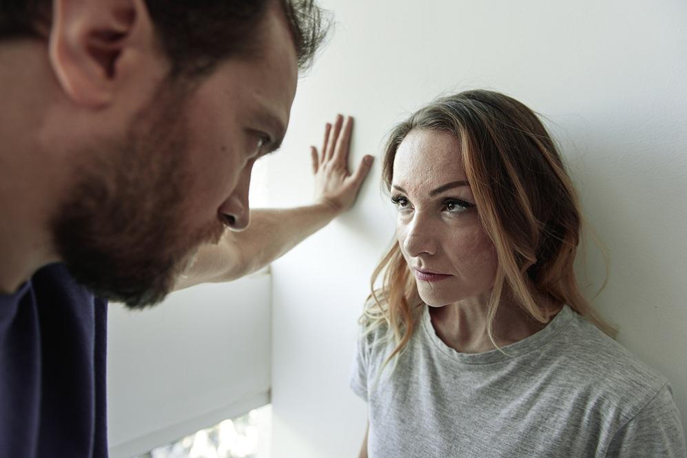 Может ли мужчина простить измену
