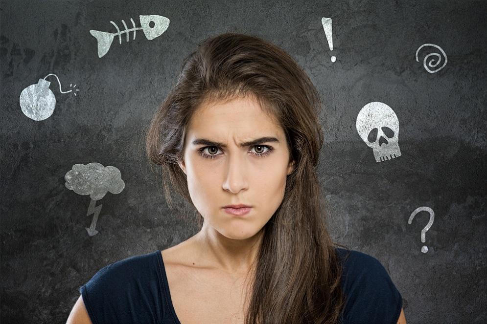 Как отомстить мужу за измену