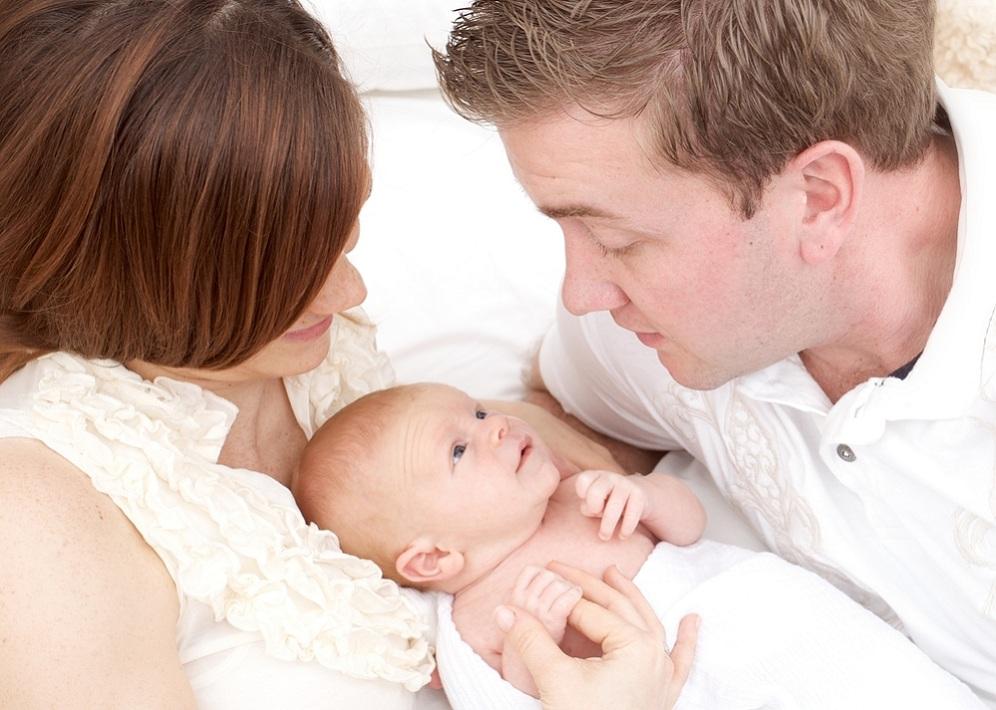 Развод супругов с ребенком 44