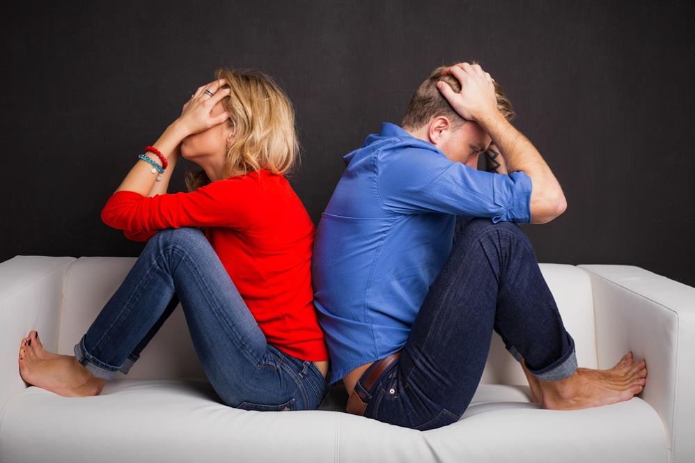как мужчина овен переживает расставание разные задачи необходимо