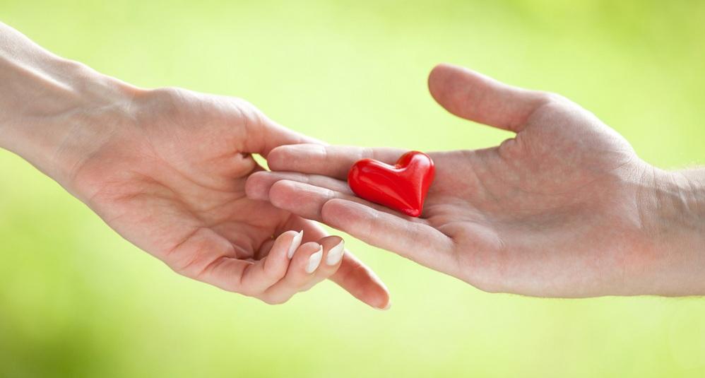 Как не поставить свою семью под угрозу развода