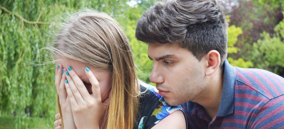 Базовые советы психолога: как вернуть любимую