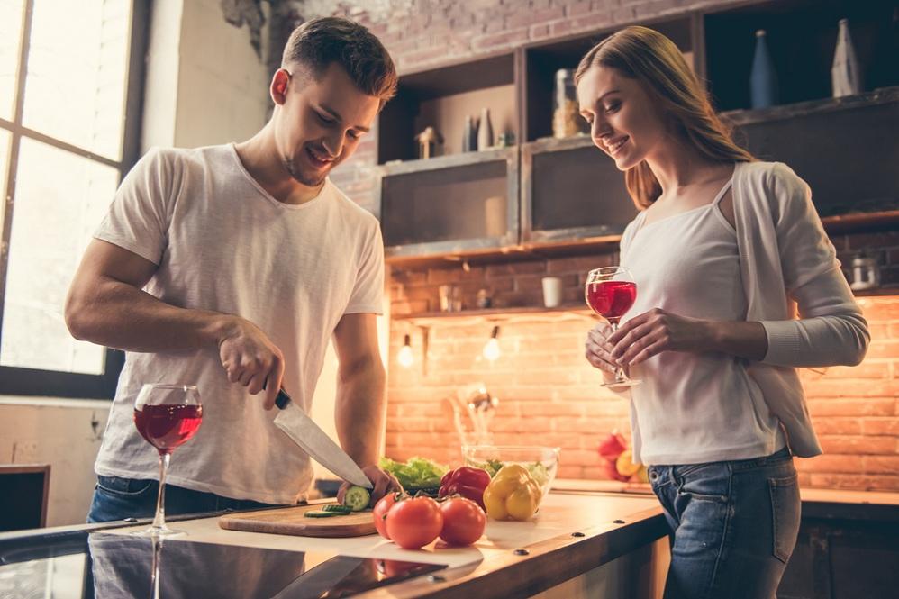 способы улучшить отношения с любимой