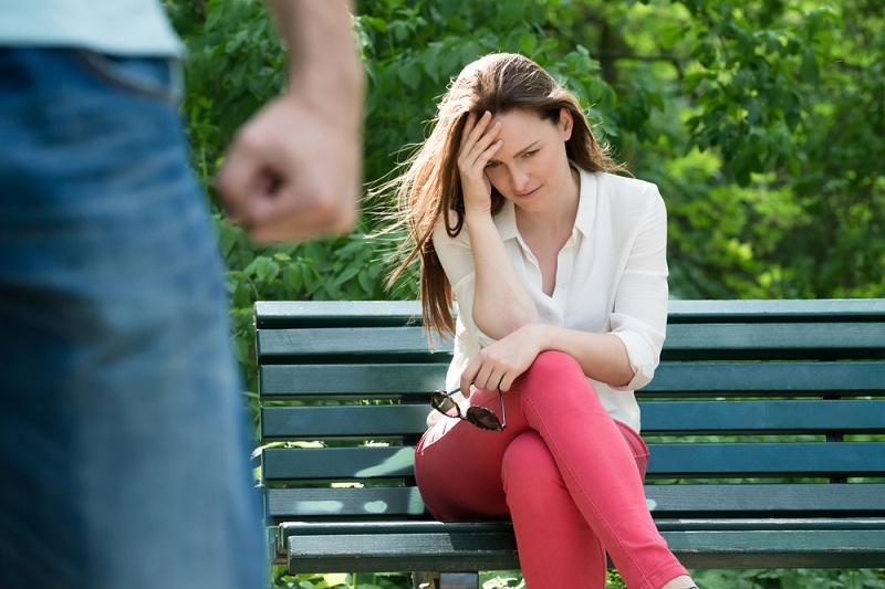 Как вернуть любовь мужчины