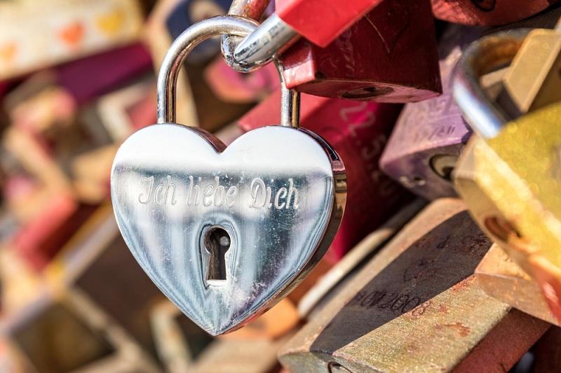 Что разрушает любовь