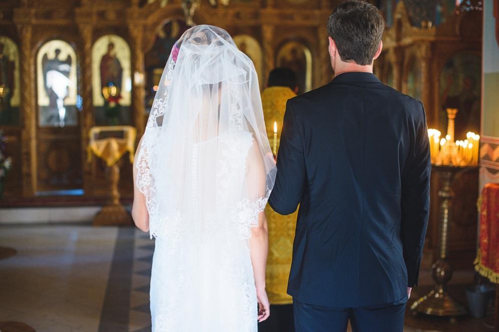 Возможен ли развод после венчания
