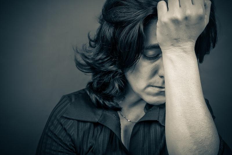 Как выйти из тупика семейных отношений