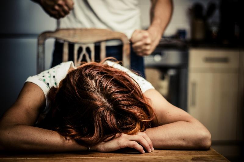 Отношения с мужем зашли в тупик что делать