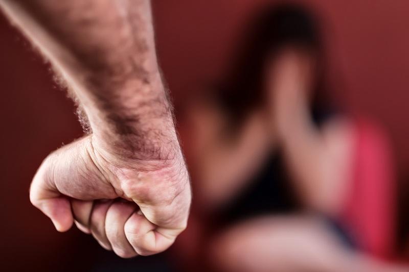 Как уйти от мужа тирана