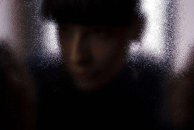 Страх одиночества после развода