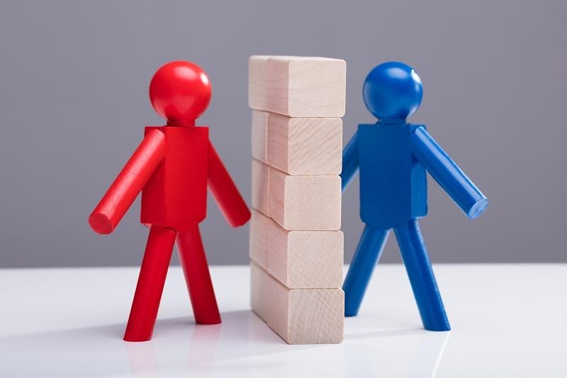 Если в семейных отношениях разлад, то как принять решение о разводе