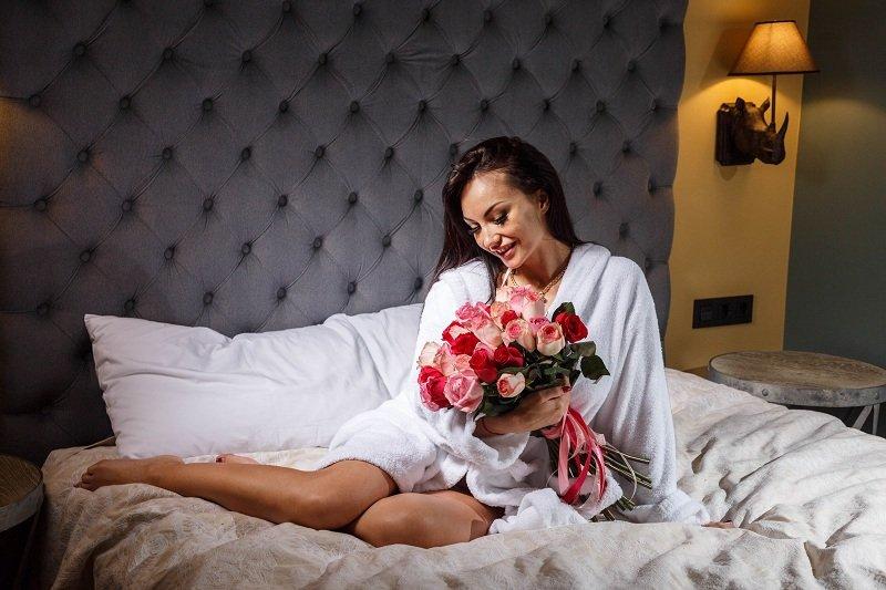 Длительные отношения с женатым мужчиной Советы психолога