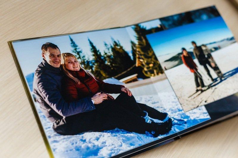 После развода с мужем оставьте хорошие воспоминания