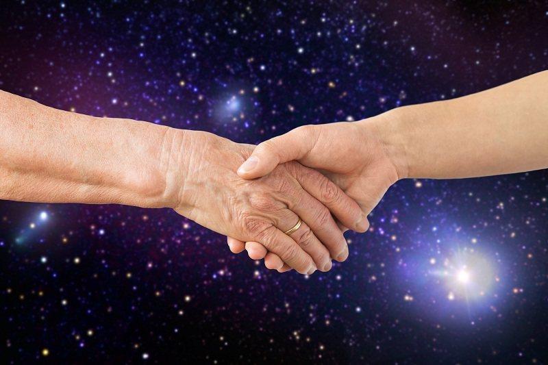 вернуть доверие в отношениях