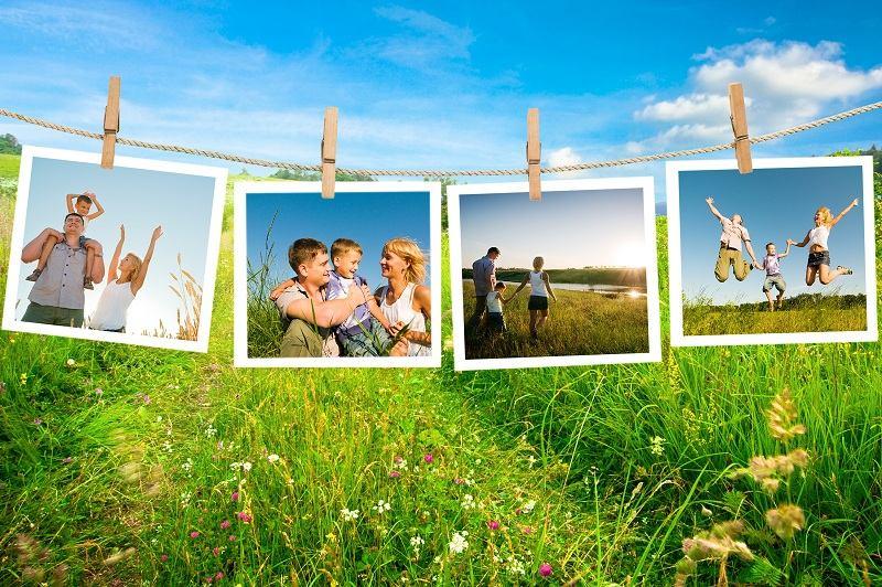 Сохранить семью не смотря на измену мужу