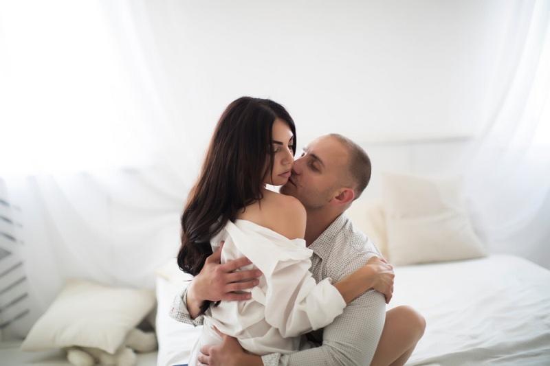 муж не хочет развода