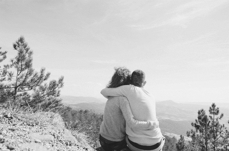Женщина сохранила брак и не допустила разлуки с Козерогом