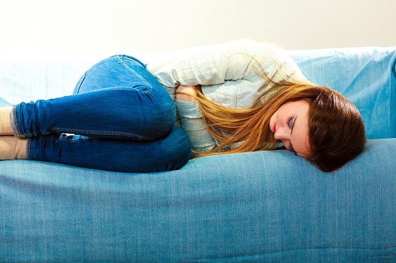 Девушка инициировала развод с мужем, а теперь тяжело переживает