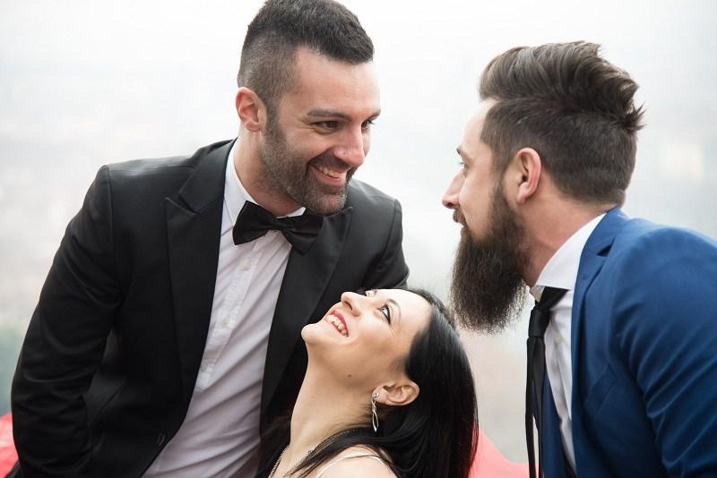 женщина изменила мужу с его другом - несколько советов, что делать