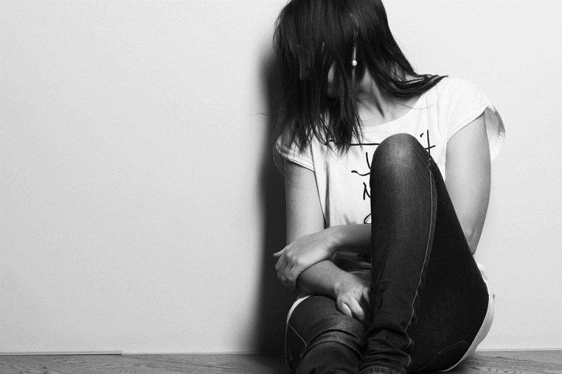 Как бросить мужа так, чтобы не чувствовать вину