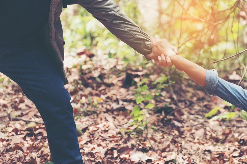 Принципы православного брака в отношении религии к сексуальной стороне брака