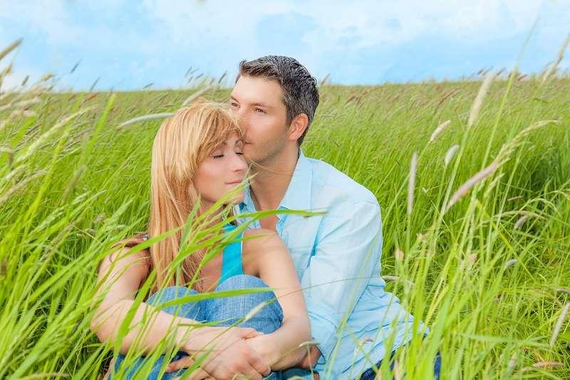 Мужчина раскаялся и попросил прощения у жены за свою измену